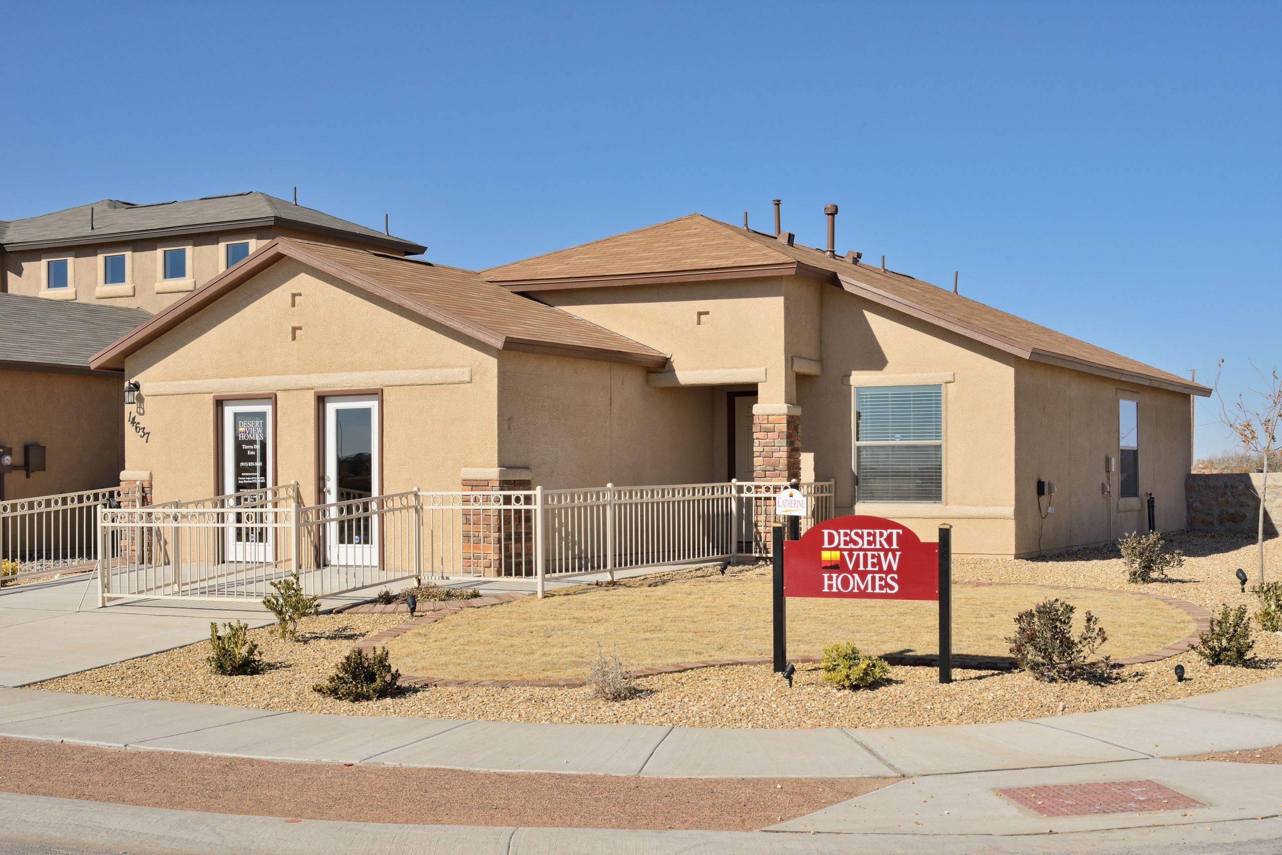 Metro Park Village - Las Cruces