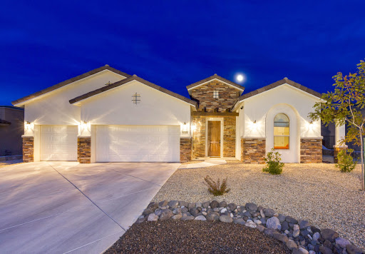 Brand New Homes in Las Cruces New Mexico - Veloz Homes